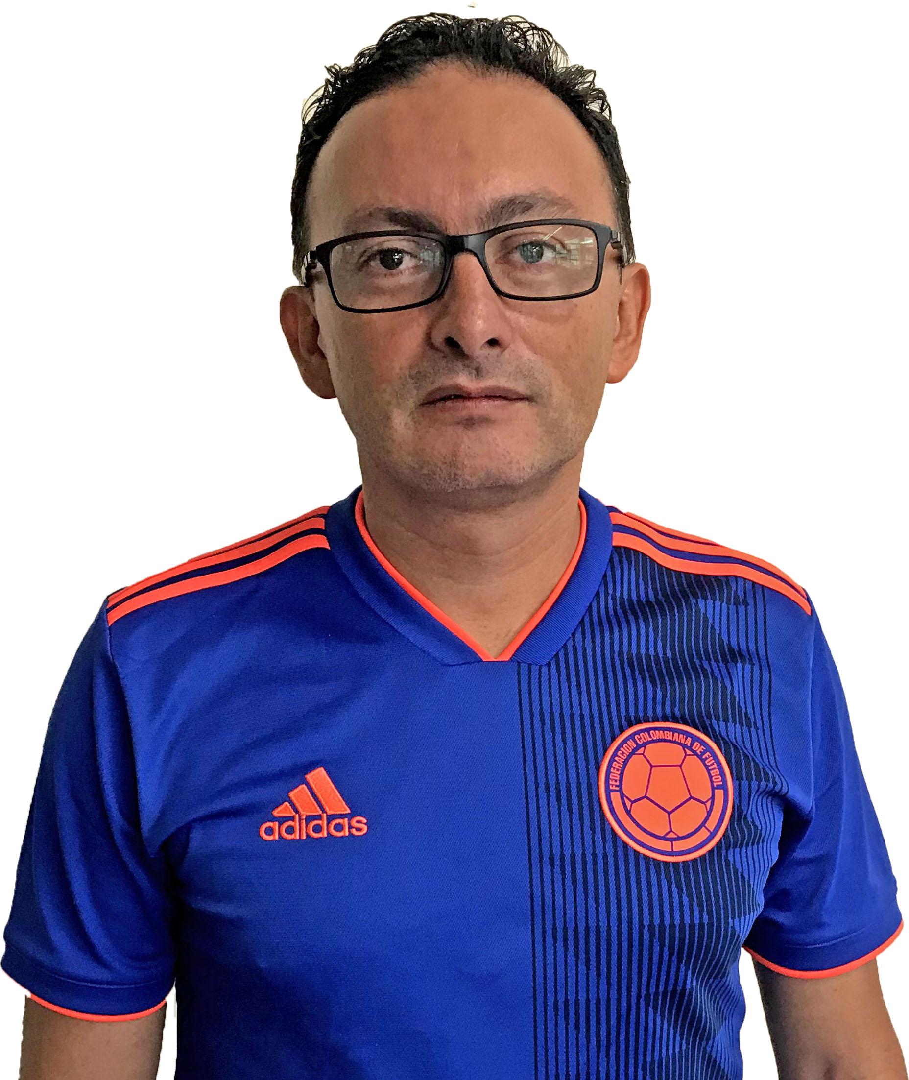 Nestor PF 1