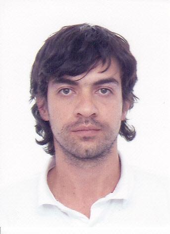 Miguel Angel Peña