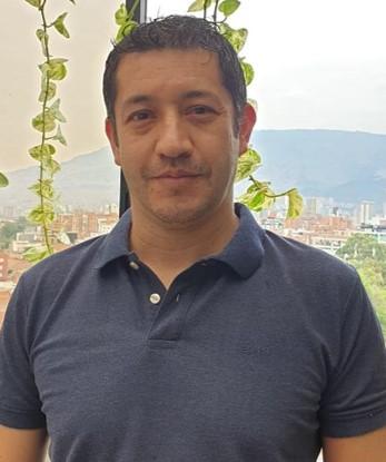Felipe Barrera